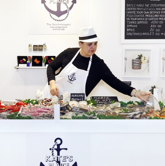 kate-jenkins-crochet-fish-show