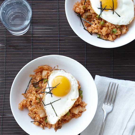 kimchi-fried-rice-0025-d112283.jpg