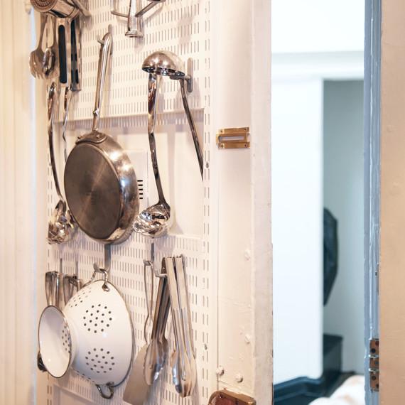 kitchen-accessories-board-0215.jpg