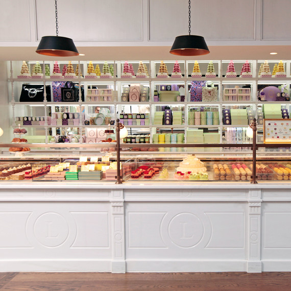 laduree-newyork-counter-1-0314.jpg
