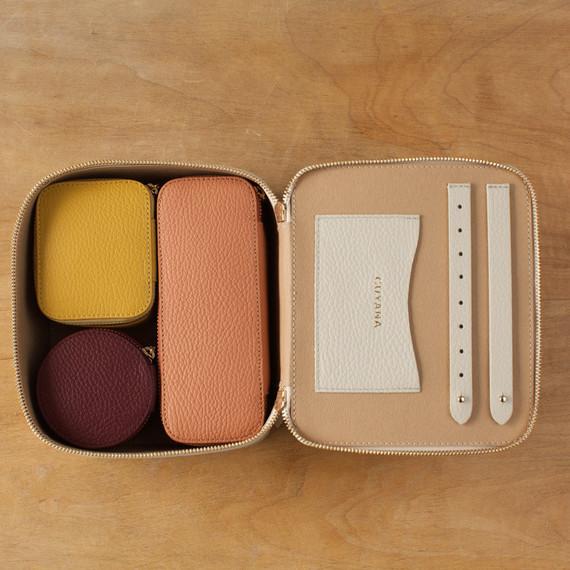 marie-kondo-jewelry-cases-0304.jpg