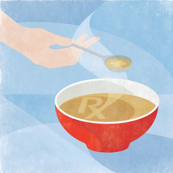 martha-stewart-soup-rx-i111645.jpg