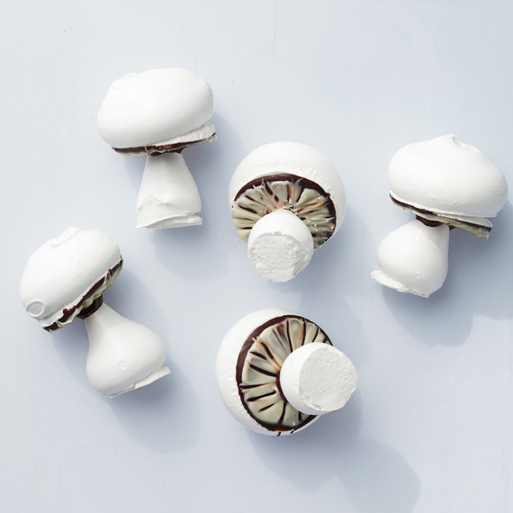 meringue-mushrooms-052-d111566.jpg