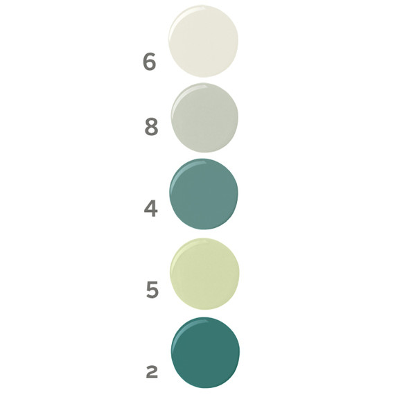 mld104784_0510_paint_swatches2.jpg