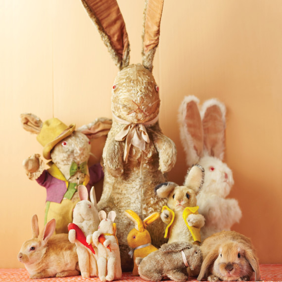 mld106987_0411_bunnies_stuffed.jpg