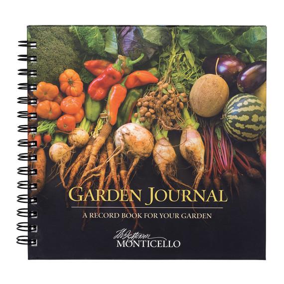 monitcello-garden-journal-0115.jpg