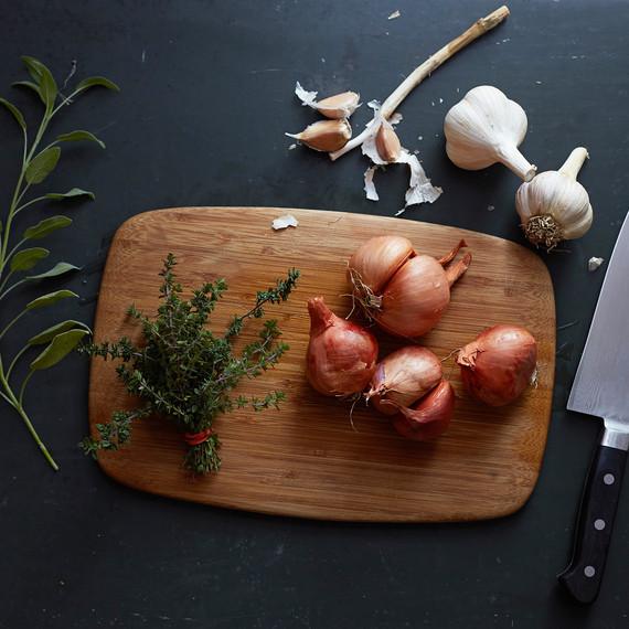 mushroom-soup-ingredients-0116.jpg (skyword:217071)