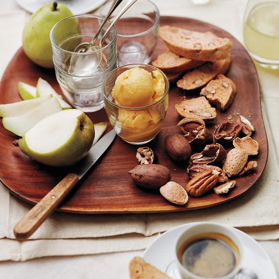 nuts-biscotti-dessert-md109623_vert.jpg