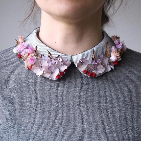 olga-prinku-floral-collar-0717