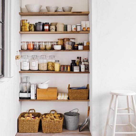 pantry-opener-056-d112796-0416.jpg