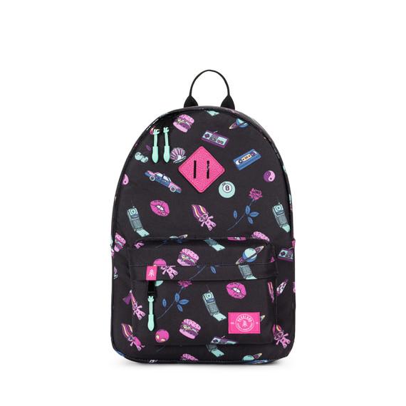 parkland eco friendly backpack