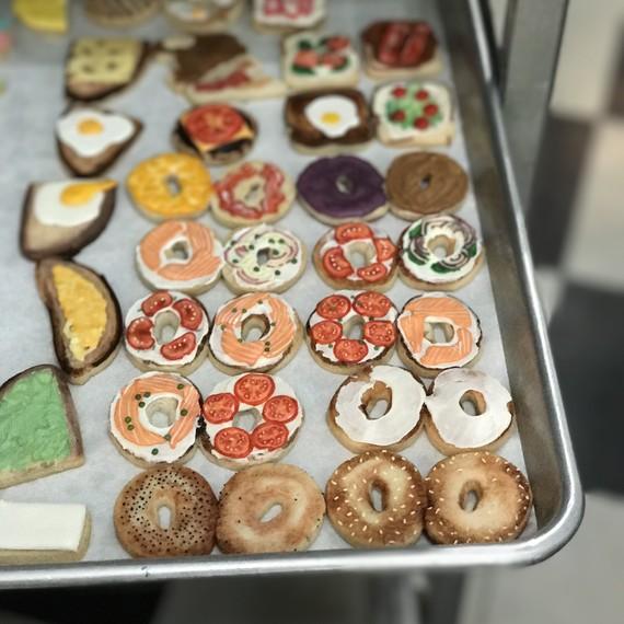 patti-paige-bagel-cookies-0717