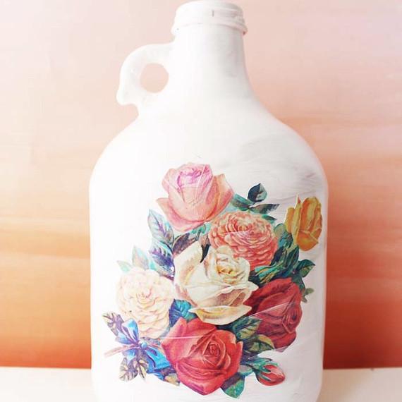 poppytalk-decoupage-bottle-jug.jpg