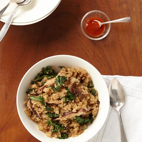quinoa-fried-rice-0050-d112283.jpg