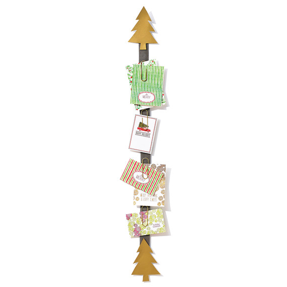 ribbon-card-holder-634-d111491.jpg