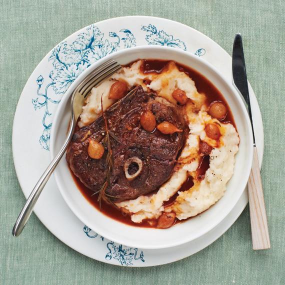 rosemary-garlic-lamb-c-d112540.jpg