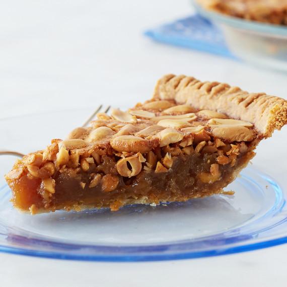 show-image-virginia-peanut-pie.jpg