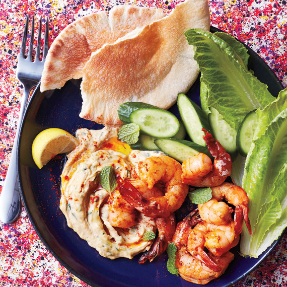 shrimp-hummus-mint-156-d111856.jpg