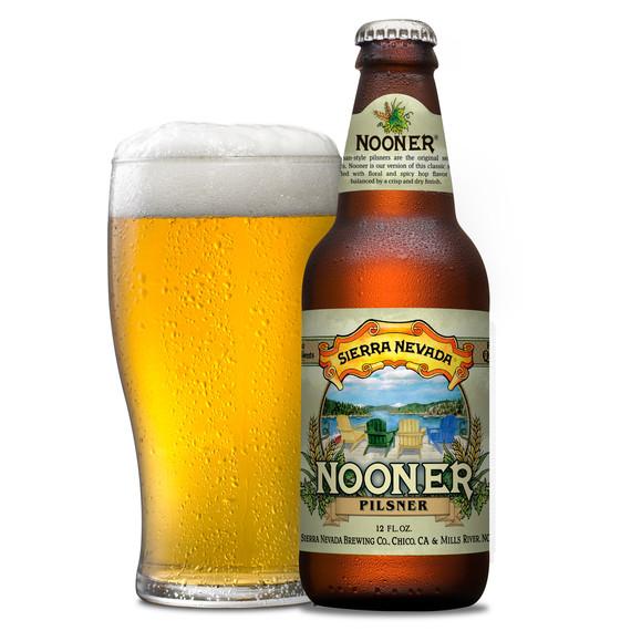 sierra-nevada-nooner-beer-0615.jpg