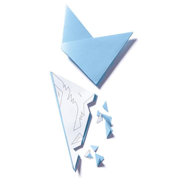 snowflake-step-10-0587-d112502.jpg
