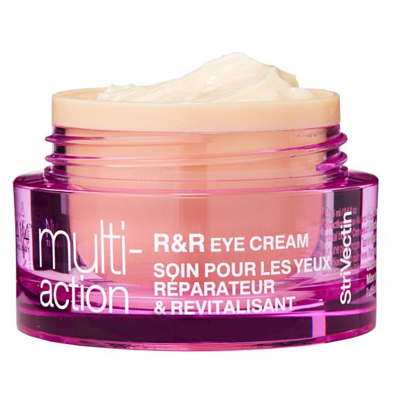 stivectin eye cream