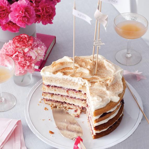 sugar-spice-cake-0511mld106104.jpg