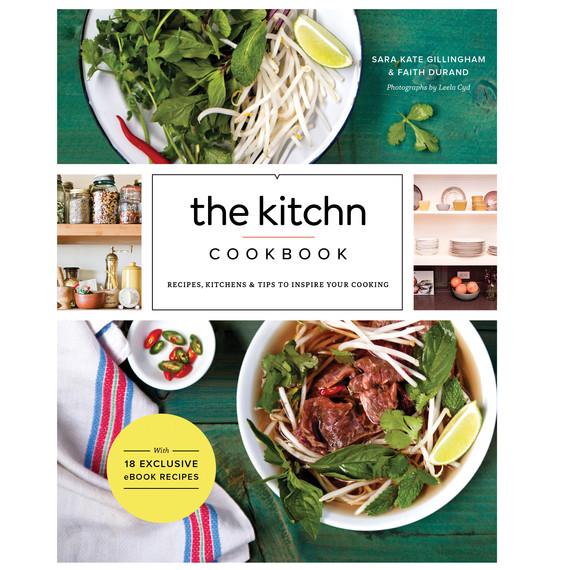 the-kitchn-cookbook-cover-1014.jpg