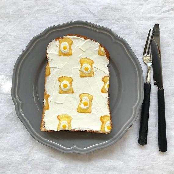 toast-art-mini-toasts