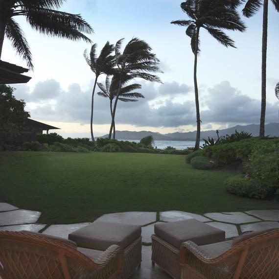 Obama-Hawaii-home-view