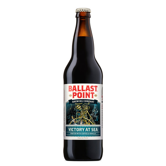 ballast-point-dessert-beer-0115.jpg
