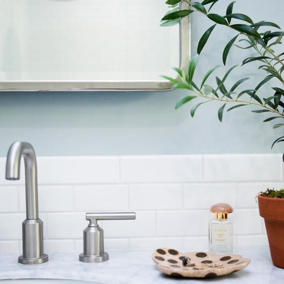 bathroom-remodel-modern-0815-12