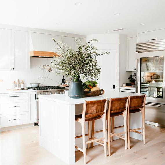 beechhouse of california kitchen island