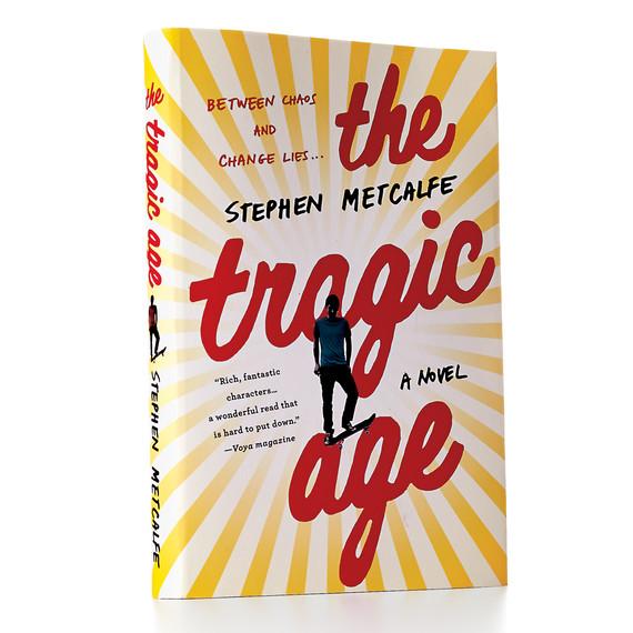 book-the-tragic-age-004-d111783.jpg