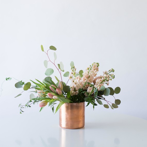 step-3-blush-matthiola-tulips-030915