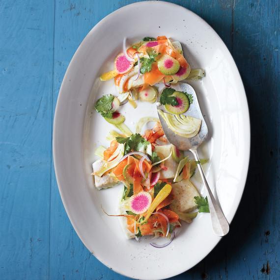 broiled-halibut-salad-mbd108286.jpg