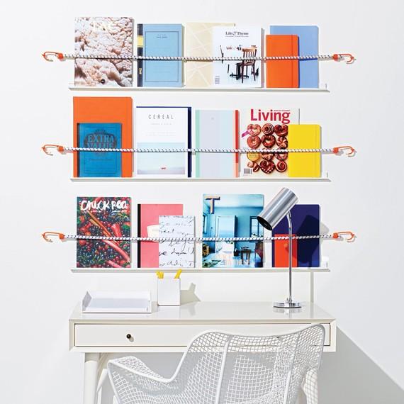 bungee-cord-shelves-346-d112760.jpg