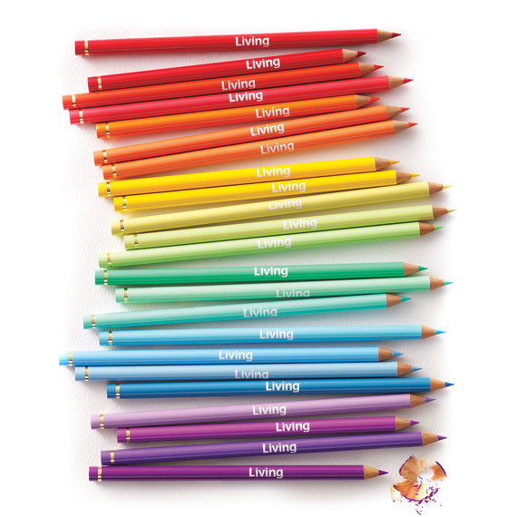colored-pencils-white-mld105736.jpg