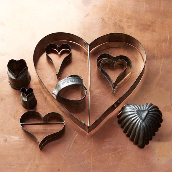 cookie-cutter-group-003-d112733.jpg