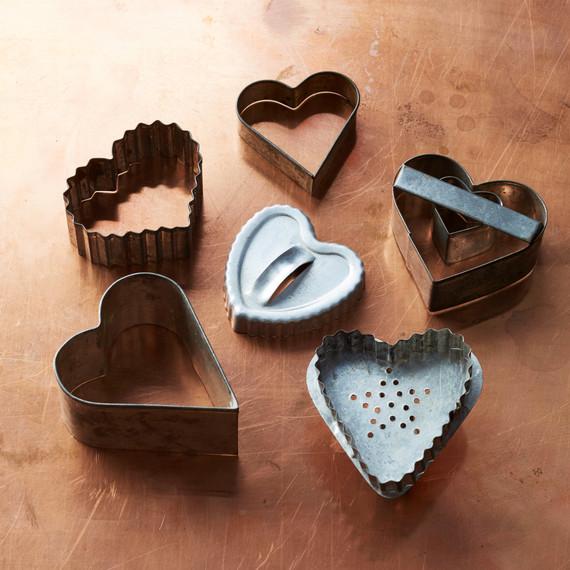 cookie-cutter-group-004-d112733.jpg