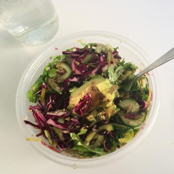 cpurchon-clean-slate-salad-0115.jpg