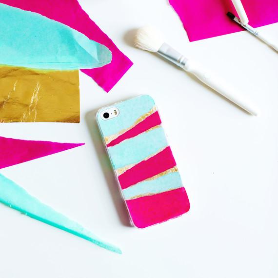crafts-12months-diyphonecover-5.jpg