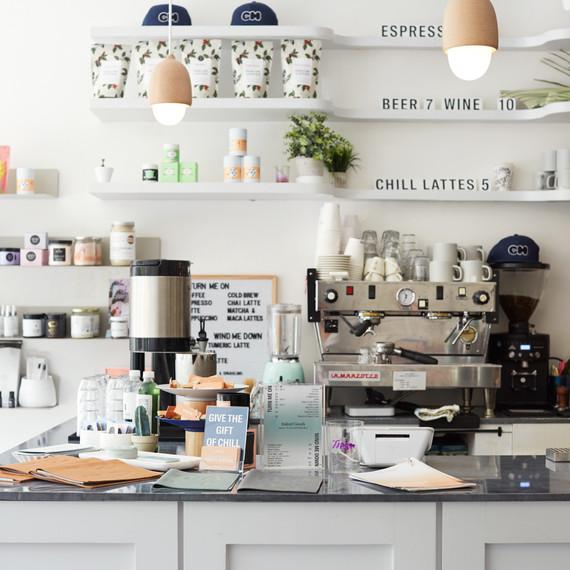 cyndi ramirez cafe counter