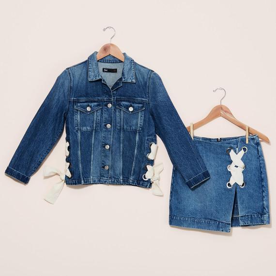 denim-bold-spring-wardrobe-0218