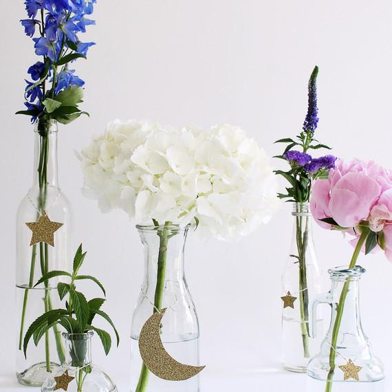 Great Door Eid Al-Fitr Decorations - eid-al-fitr-flower-centerpieces_sq  Image_26939 .jpg?itok\u003d9-1kuSOJ
