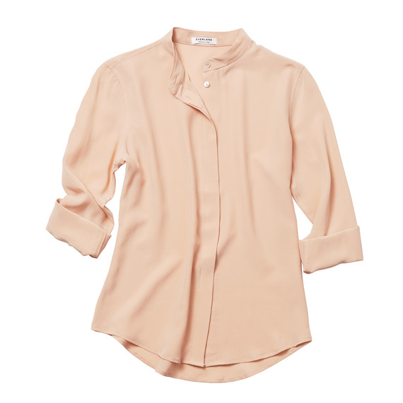 Essential Tips On Caring For Silk Clothing At Home Martha Stewart