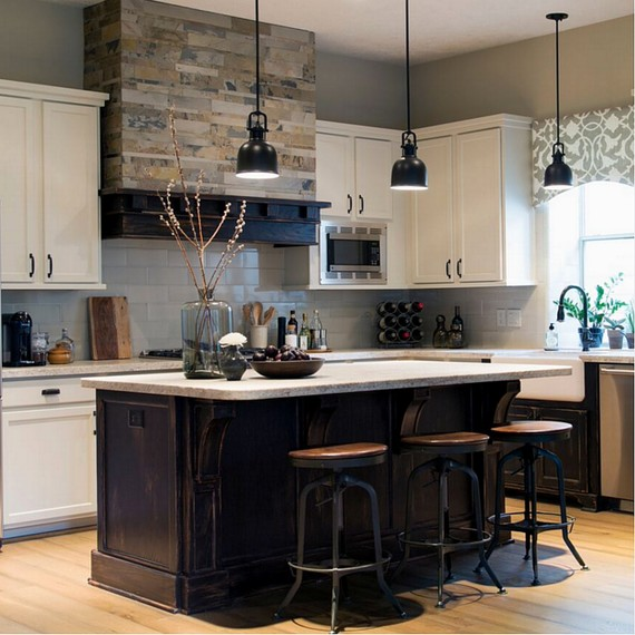 industrial-bright-kitchen-04.16.jpg (skyword:263401)