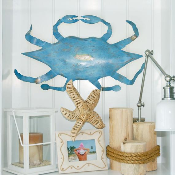 iron-fish-kim-jackson-blue-crab.jpg
