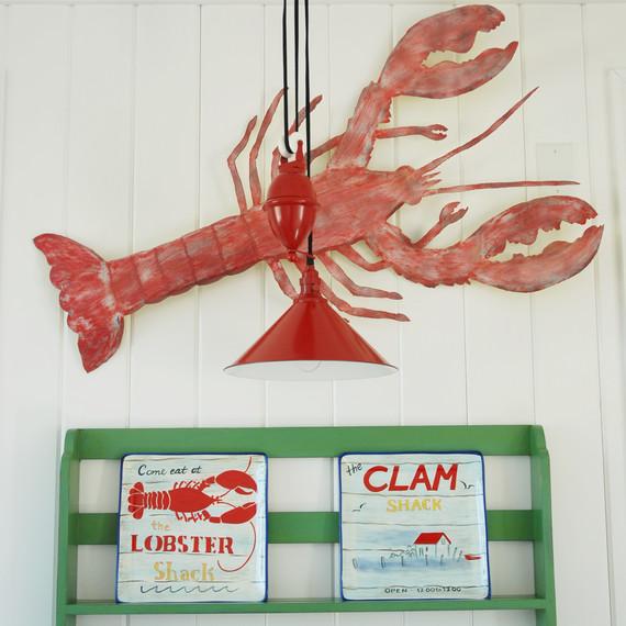 iron-fish-kim-jackson-lobster-2.jpg