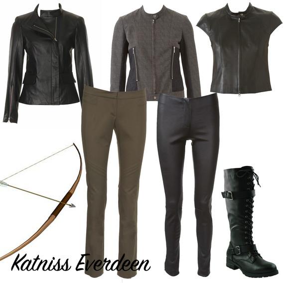 lastminhalloween-katniss-102016.jpg (skyword:352239)