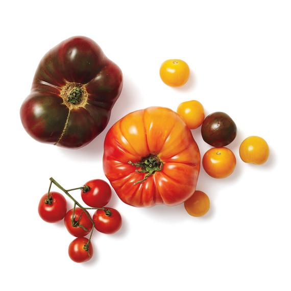 produce-tomato-silo-145-d111919.jpg